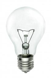 Energy Mania: Photon Energy to set up 3.5-MW solar power plant for Eenadu. | www.energymania.org | Scoop.it