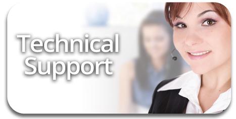 Login Problem Help from Icloud Professionals | 1-855-550-2552-Icloud password reset | Scoop.it