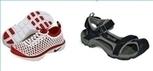 Cómo elegir el mejor zapato para caminar | el americano como deporte formativo de la vida | Scoop.it
