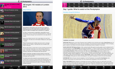 20 Best iPhone and iPad apps this week - The Guardian (blog)   iFilmmaking   Scoop.it