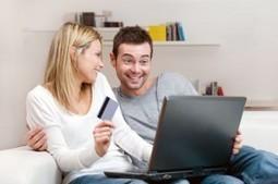 5 Modi per Incrementare le Prenotazioni Dirette - Stefano Sciamanna | Stefano Sciamanna - Web Hotel Marketing | Scoop.it