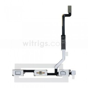 OEM Proximity Sensor Flex Cable Replacement Parts for Samsung Galaxy Note 3 SM-N900A - Witrigs.com | OEM Samsung Galaxy Note 3 repair parts | Scoop.it
