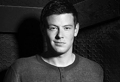 Cory Monteith Died of Mixed Drug Toxicity, Heroin and Alcohol | Mental Health & Creativity | Scoop.it