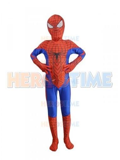 Superhero Costumes Store | Buy superhero costume at cheap price | Superhero Costumes Store | Buy superhero costume at cheap price | Scoop.it