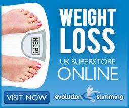 Weight Loss Store|Fatburnermax|Fat Burner Max|Weight Loss|Dieting Videos|Weight Loss Videos|Weight Loss Tips|Dieting Tips|How To Weight Loss|weight loss diet|quick weight loss diet|quick weight los... | Fatburnermax | Scoop.it