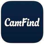 Free Technology for Teachers: CamFind - Conduct Research With the Help of Augmented Reality | Teaching and Learning in the 21st Century | Scoop.it