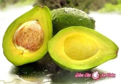Các loại trái cây giúp bạn giảm cân nhanh hơn | thoi trang nu | Scoop.it