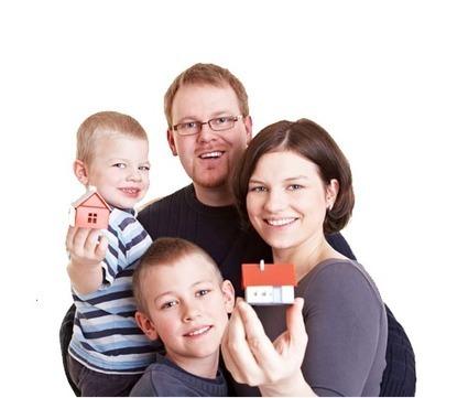 Job Relocation   Buy Homes Direct   Pleasure Doing Business   Scoop.it