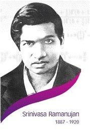 125 birthday of srinivasa ramanujan   Switch Magazine   Scoop.it