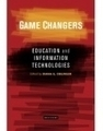 Chapter 6: Why Openness in Education? | EDUCAUSE.edu | Open Access, Useful Journals, General Tech&Ed | Scoop.it
