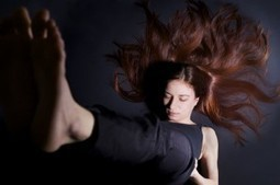 Rage, fear, sadness, fatigue.  The yoga of darkness.   mental and emotional treatment by naturopathy and homeopathy   Scoop.it