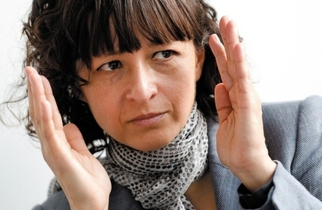 The quiet revolutionary: How the co-discovery of CRISPR explosively changed Emmanuelle Charpentier's life | Twisted Microbiology | Scoop.it