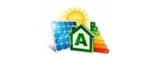 Eco2Energie - Faites des économies d'énergie | Eco2energie | Scoop.it
