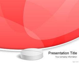 Plantilla PowerPoint de Pastillas | Plantillas-Powerpoint.com | xapi | Scoop.it