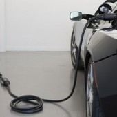 What's next for the electric car? Wireless power, lithium-air batteries and more   Digital Trends   MSuttonMotors   Scoop.it