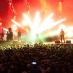 Les Fiesta des Suds à Marseille du 19 au 27 octobre ! | News musique | Scoop.it