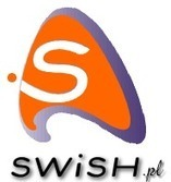 SWiSH Max - Łatwy program do animacji Flash. | Narzędzia do tworzenia animacji 2D | Scoop.it