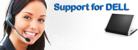 Service for Dell laptop issues available easily | Dell Technical Support Phone Number | Scoop.it