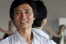 Li Cunxin Queensland finalist for Australian of Year | Mao's Last Dancer - Li Cunxin | Scoop.it