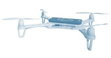 Flyver | Make Drone Apps | Drone - UAV | Scoop.it