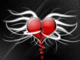 Dear Leader: Do You Believe in Love?   Emotional Intelligence   Scoop.it