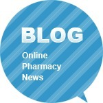 Update Yourself with our Online Pharmacy Blog | Pillsincart Com Stands Out As a Trusted Generic Online Drugstore | Scoop.it