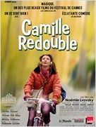 Camille Redouble en streaming | camille redouble | Scoop.it