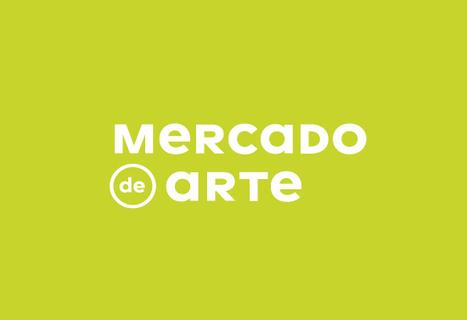 Convocatoria Mercado de Arte | Noticiero intercultural | Scoop.it