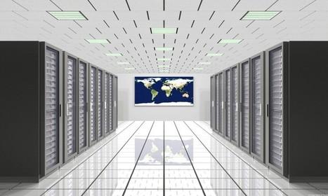 Vorratsdatenspeicherung: EuGH urteilt für den Bürger | aufgemerkt | Scoop.it