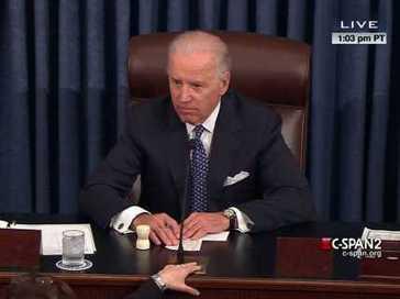 GUN CONTROL VOTE FAILS IN SENATE — Obama Lambastes The Senate In Angry Speech   Gov & Law Current Events   Scoop.it