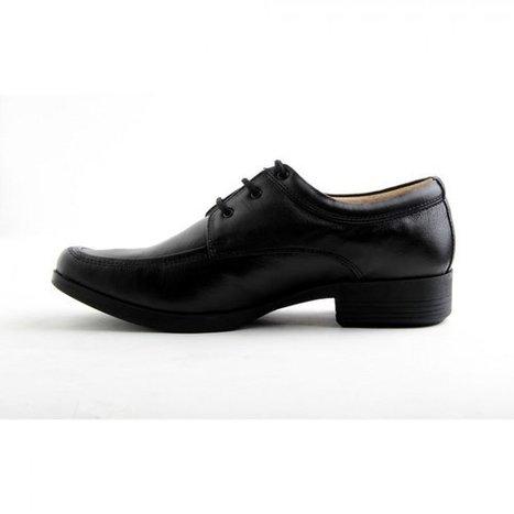 Buy Formal Men's Shoes | Fashion Accessories | Scoop.it