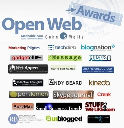 Submit to 32 Best Social Bookmarking Sites in 15 Mins | Web Resources | WebAppers | Best Universities Online | Scoop.it