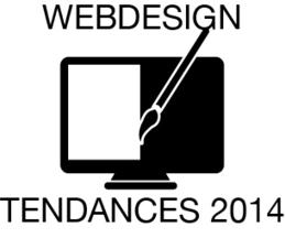 7 webdesigns à connaître pour 2014 | WebDesign HTML CSS | Scoop.it
