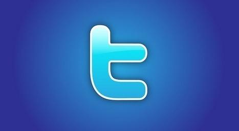 Les twittos les plus actifs sont Saoudiens et Koweïtiens | Slate | Veille media | Scoop.it