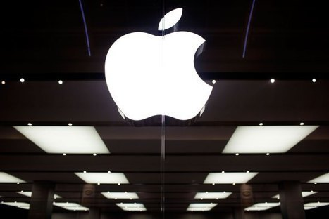 5 Mind-Blowing Revelations from Secret Apple Emails - TIME | Patent Agent | Scoop.it