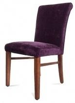 Restaurant Chairs | Restaurant Dining Chairs | RestaurantChairsUK.com | Restaurant chairs UK | Scoop.it