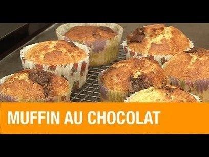 77000 recettes de cuisine | Android-Software.fr | cuisine du monde | Scoop.it