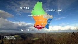 Luxemburg - Kleines Land, großes Herz - WDR Fernsehen | Luxembourg (Europe) | Scoop.it