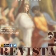 Revista Itálica: convocatoria para envío de contribuciones #humanidades #clásicas #historia #mundoantiguo | EURICLEA | Scoop.it