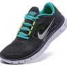 Nike Free Run,Nike Free 5.0 Sale on www.Cheapsrunningshoes.com