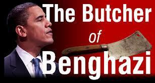 Obama Refuses to Bring Benghazi Killers to Justice Because He Wants To Try Them In Court | Restore America | Scoop.it