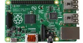 Mozilla Wants to Bring Firefox OS to Raspberry Pi | ICT Tips, Tricks, How-to's and usefull information | Scoop.it