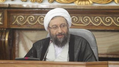 Iran slams HR rapporteur's account of 'lies'   Comparative Government and Politics   Scoop.it