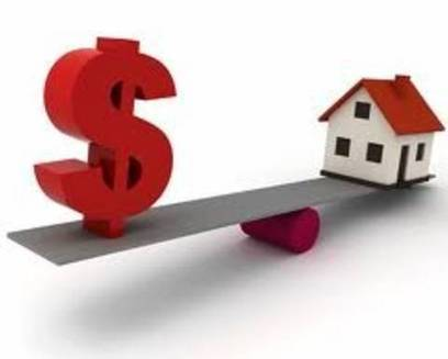 Know your homes worth now | Whittier Real Estate | Scoop.it