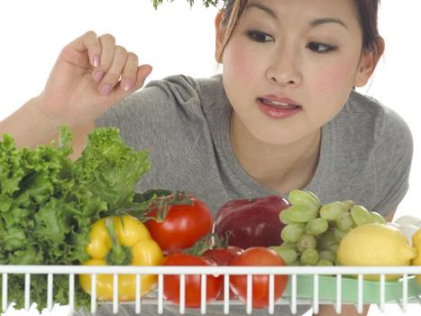 Best Weight Loss Plan | Best Fitness Challenge | Scoop.it