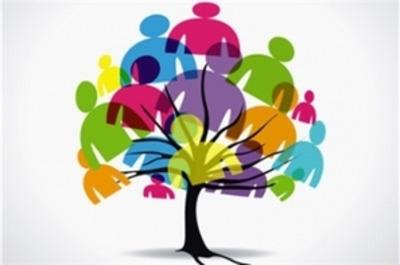 Réseaux sociaux d'entreprise : les meilleures solutions au crible | Beyond Web and Marketing 3.0 | Scoop.it