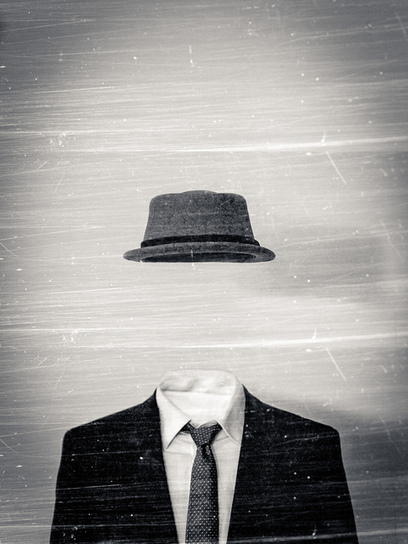 El patrimonio invisible: ¿por qué los archivos no venden políticamente? | TUL | Scoop.it