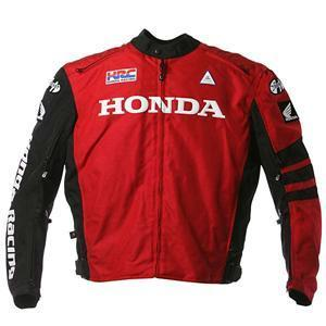 Its time Honda Motorcycle Jackets display what I admire   Honda Motorcycle Jackets   Scoop.it