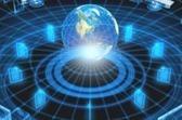 Cloudera acquisition: It's a Myrrix(cle) • The Register | Analytics & Information Management | Scoop.it