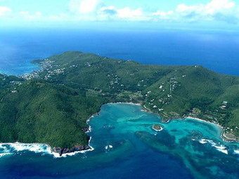 Bequia, St Vincent and the Grenadines | Bequia - All the Best! | Scoop.it